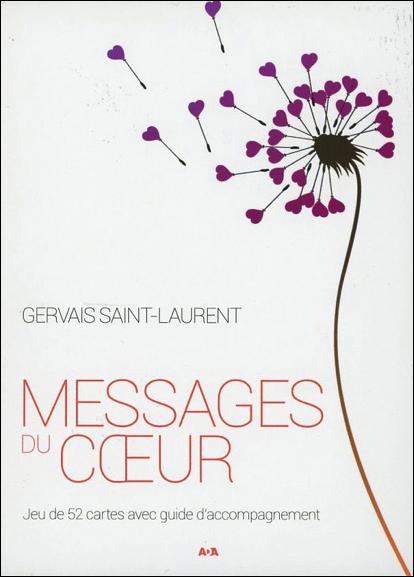 54434-messages-du-coeur