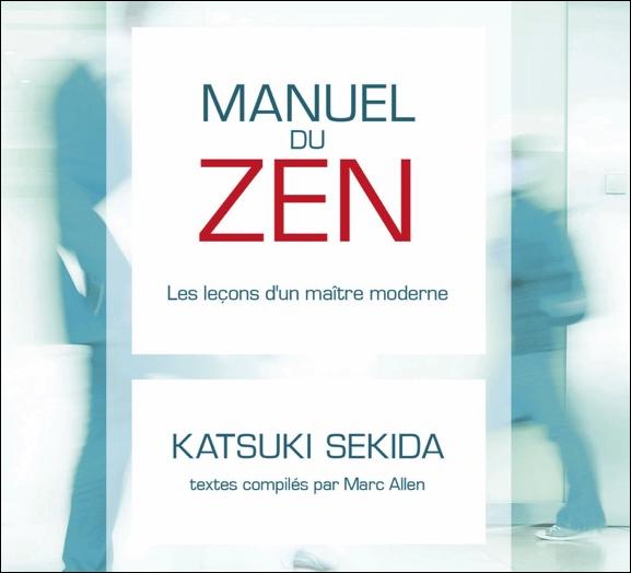 55522-manuel-du-zen