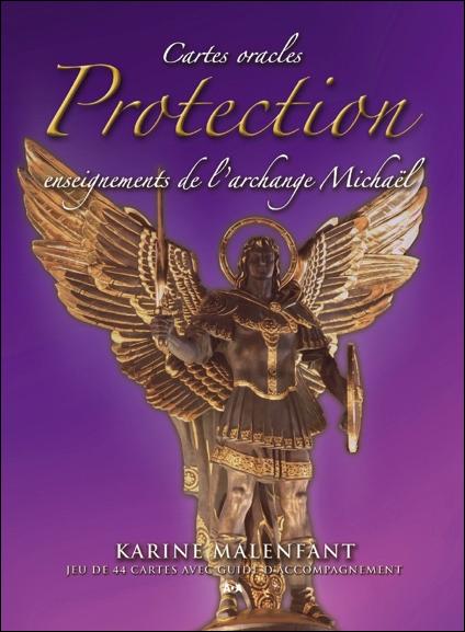 54521-protection-enseignements-de-l-archange-michael