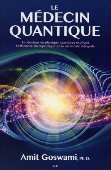 34060-Le médecin quantique
