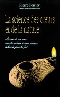 7749-La Science des coeurs et de la nature