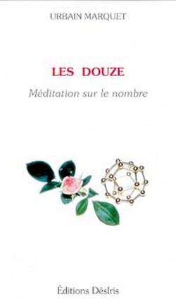 7738-Les Douze - Méditation sur le nombre