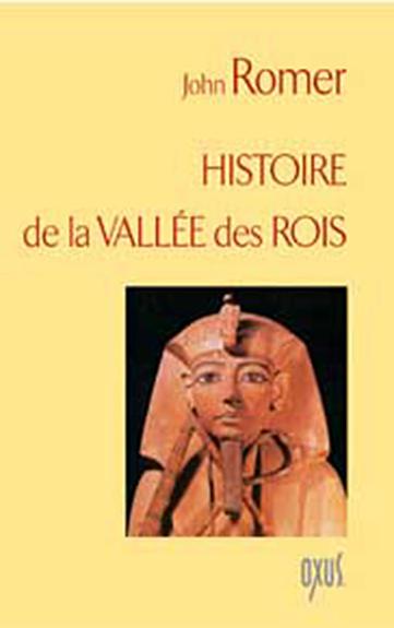 23654-Histoire de la vallée des rois