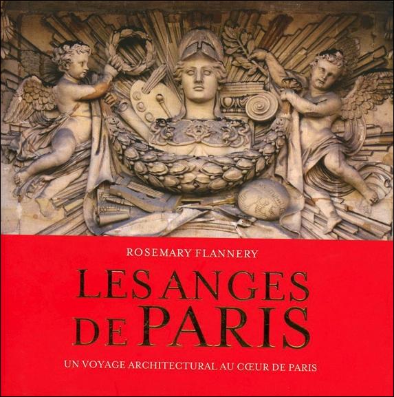 56300-Les anges de Paris