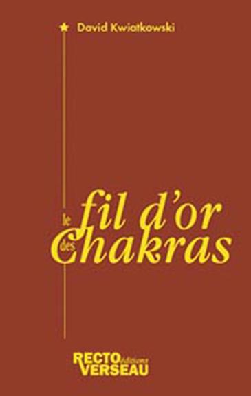 19243-Fil d'or des chakras