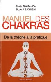 1868-Manuel des chakras