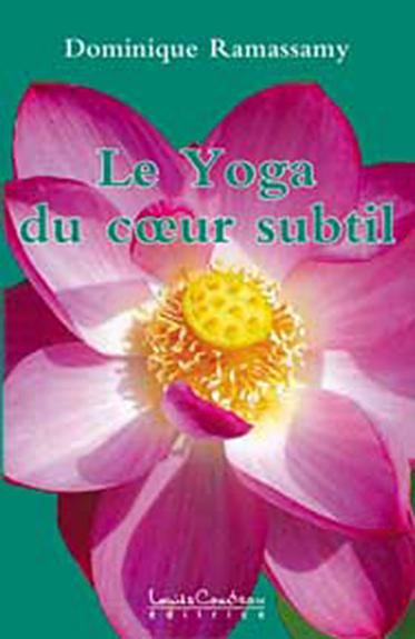15347-Yoga du coeur subtil