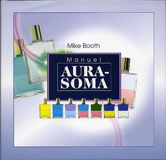 27602-manuel-aura-soma