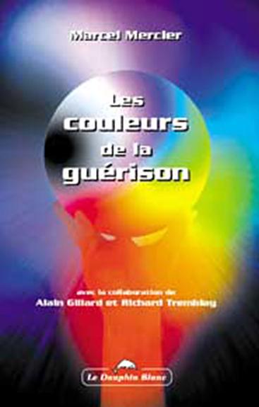 14155-couleurs-de-la-guerison