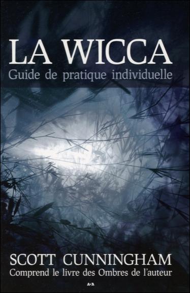 la wicca scott cunningham pdf