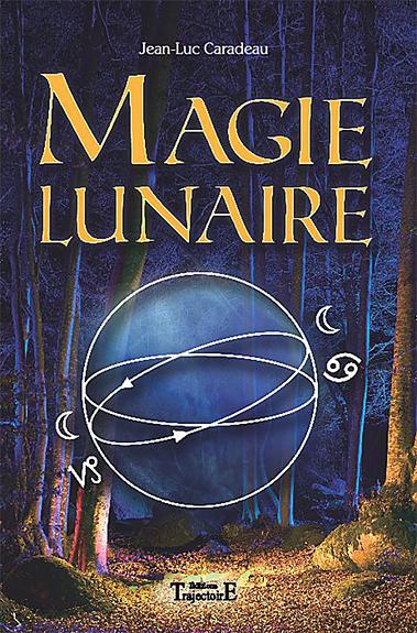 28388-Magie lunaire