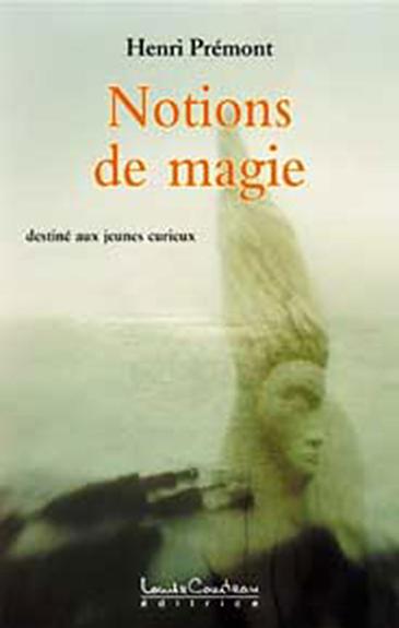 11947-Notions de magie