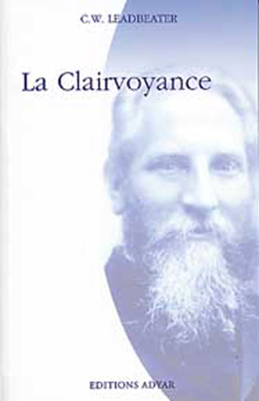 7246-La Clairvoyance