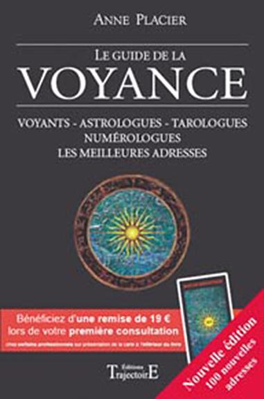 24162-Guide de la voyance
