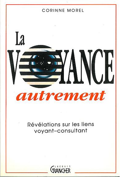 1659-La Voyance autrement