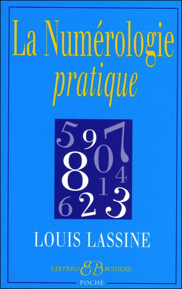 39172-La Numérologie pratique