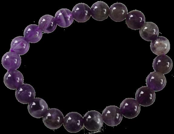 39645-bracelet-perles-rondes-amethyste