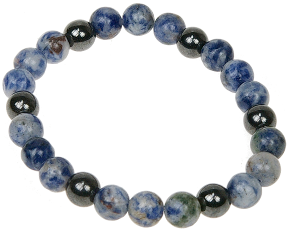 34201-bracelet-magnetique-sodalite