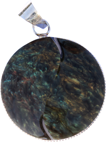 55649-pendentif-yin-yang-obsidienne