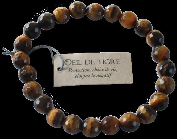 41244-bracelet-pierres-rondes-facettees-oeil-de-tigre