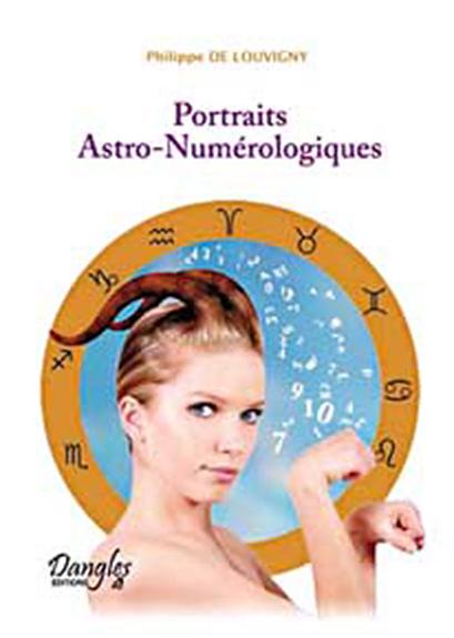 20596-Portraits astro-numérologiques