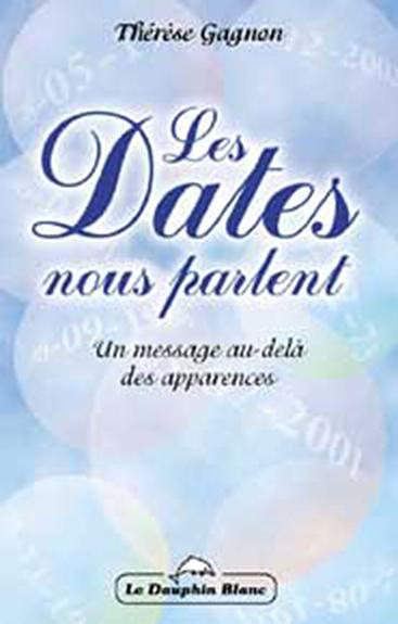 14159-Dates nous parlent