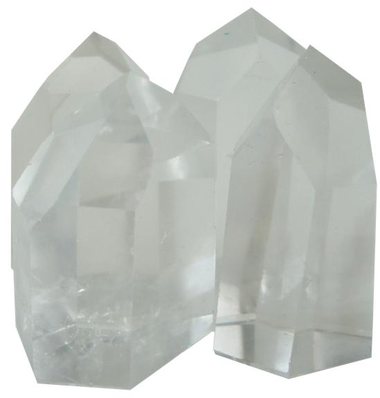 40576-pointe-cristal-de-roche