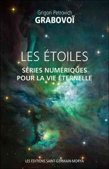 56567-les-etoiles-series-numeriques-pour-la-vie-eternelle