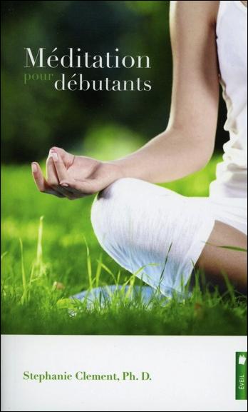 56460-meditation-pour-debutants