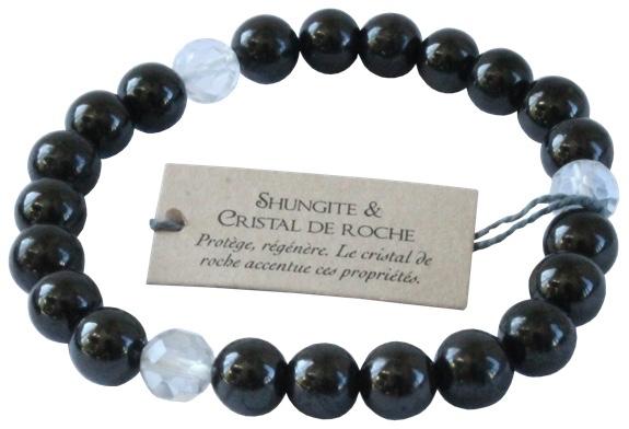 41229-bracelet-perles-rondes-shungite-et-cristal-de-roche