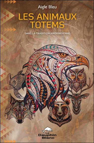 56577-les-animaux-totems-dans-la-tradition-amerindienne