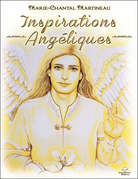 56742-inspirations-angeliques