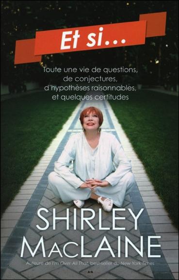 56017-shirley-maclaine