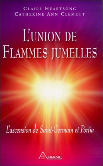 31844-L'union de flammes jumelles