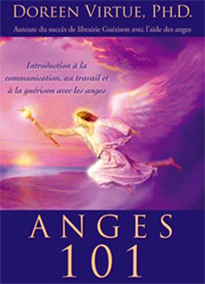 21066-anges-101