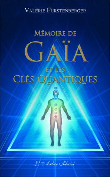 31092-Mémoire de Gaïa et les clés quantiques