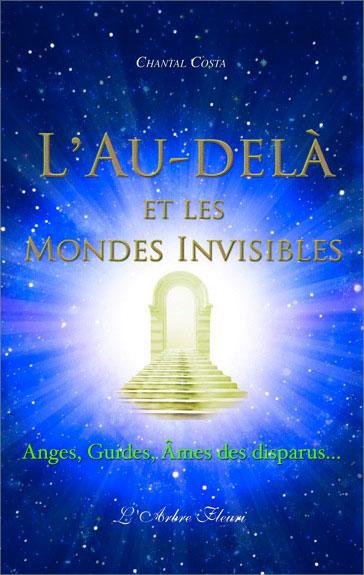 31091-L'Au-delà et les mondes invisibles