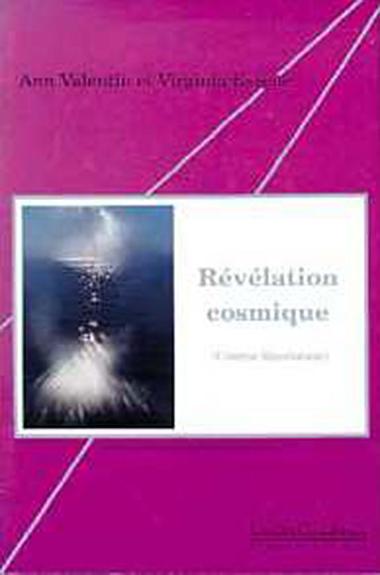 3098-Révélation cosmique