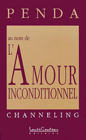 3093-Au nom de l'Amour inconditionnel