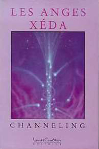 3074-Anges Xeda