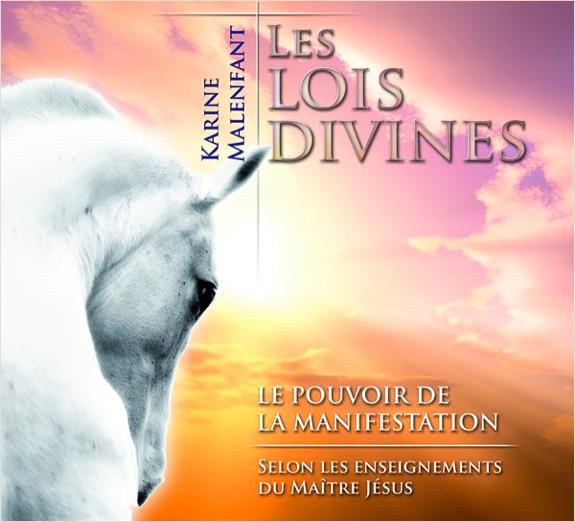 29767-Les lois divines
