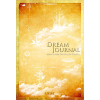 Dream Journal - Born Under The Star of Change - Kaya