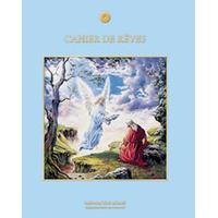 Cahier de Rêves - Gabriell