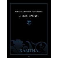 Aimez-Vous à Vous en Donner la Vie -  Ramtha