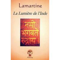 La Lumière de l'Inde - Alphonse de Lamartine