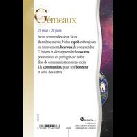34508-1-carte-zodiaque-gemeaux-0200342001375450423