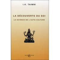 La Découverte du Soi -  I. K. Taimni