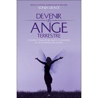 Devenir un Ange Terrestre - Sonja Grace