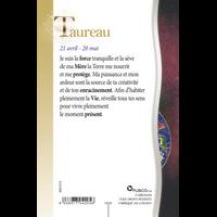 34507-1-carte-zodiaque-taureau-0608261001375450803