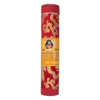 Dharma Padmasambhava Incense